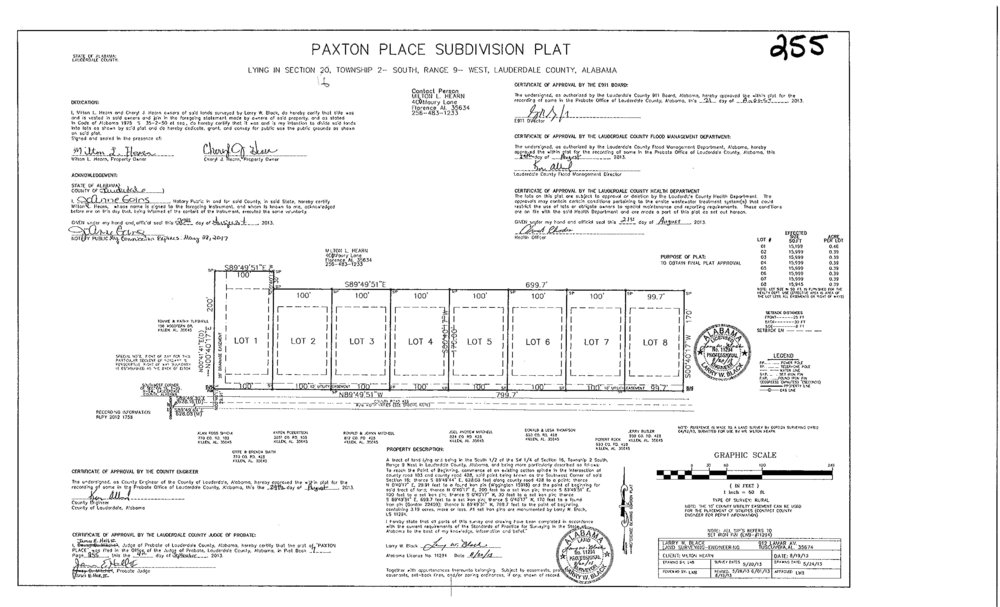 Plat-Paxton-Place-Subdivision-Plat-1.jpg