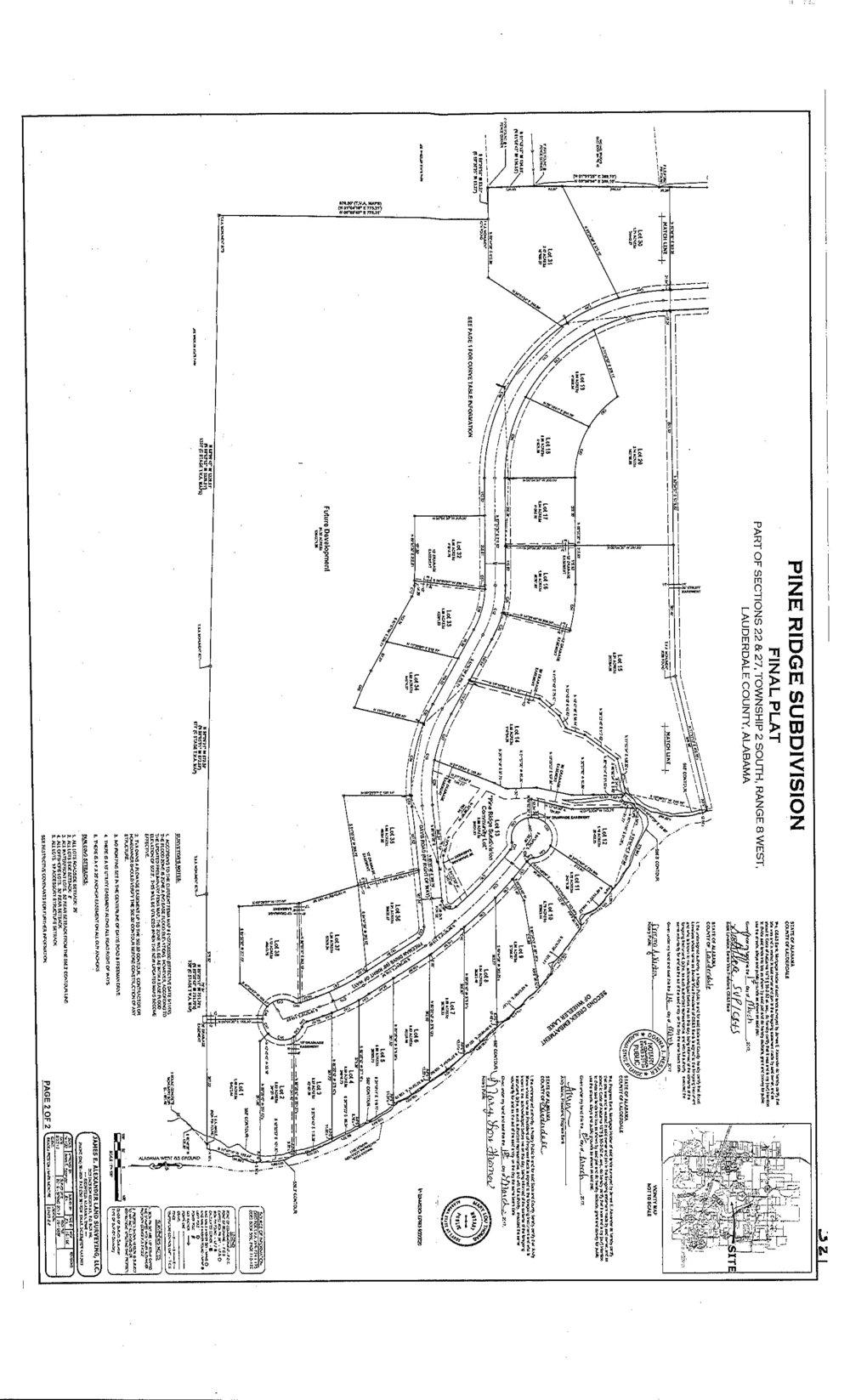 Plat-Pine-Ridge-Subdivision-2.jpg