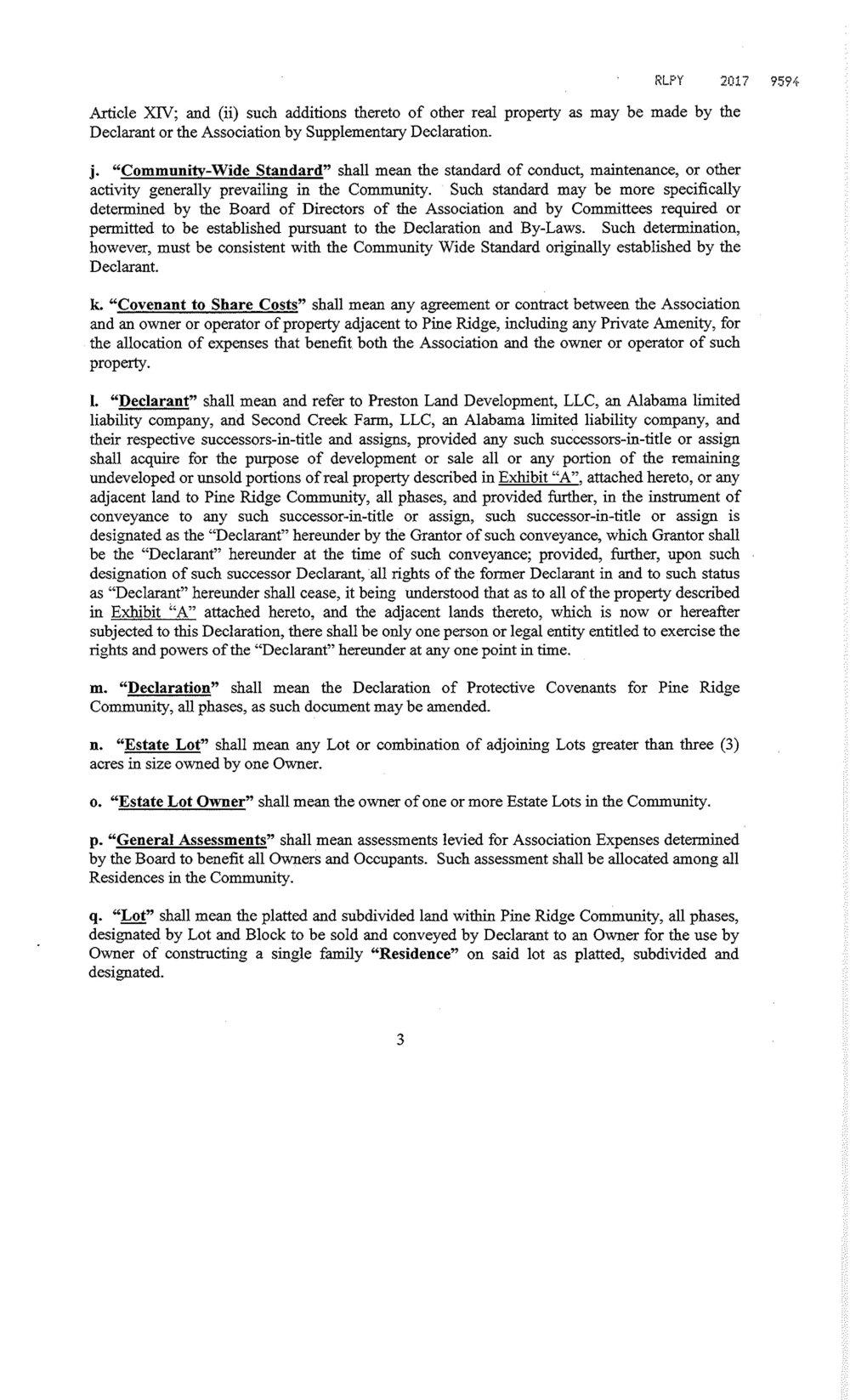 Covenants-Pine-Ridge-Subdivision-1-06.jpg