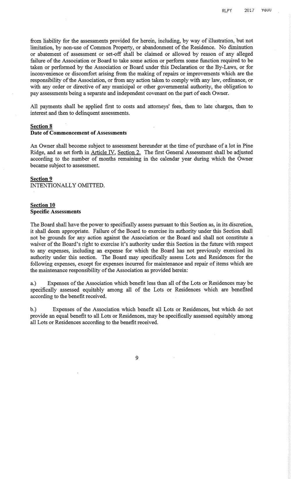 Covenants-Pine-Ridge-Subdivision-1-12.jpg