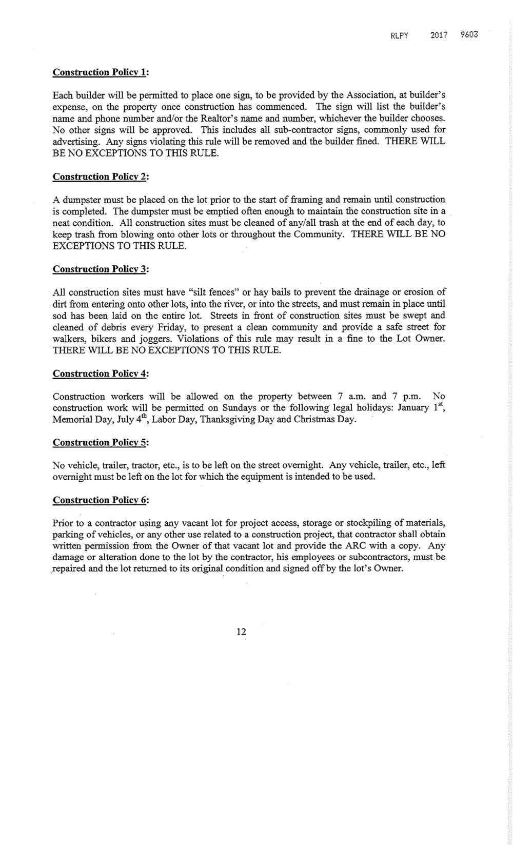 Covenants-Pine-Ridge-Subdivision-1-15.jpg