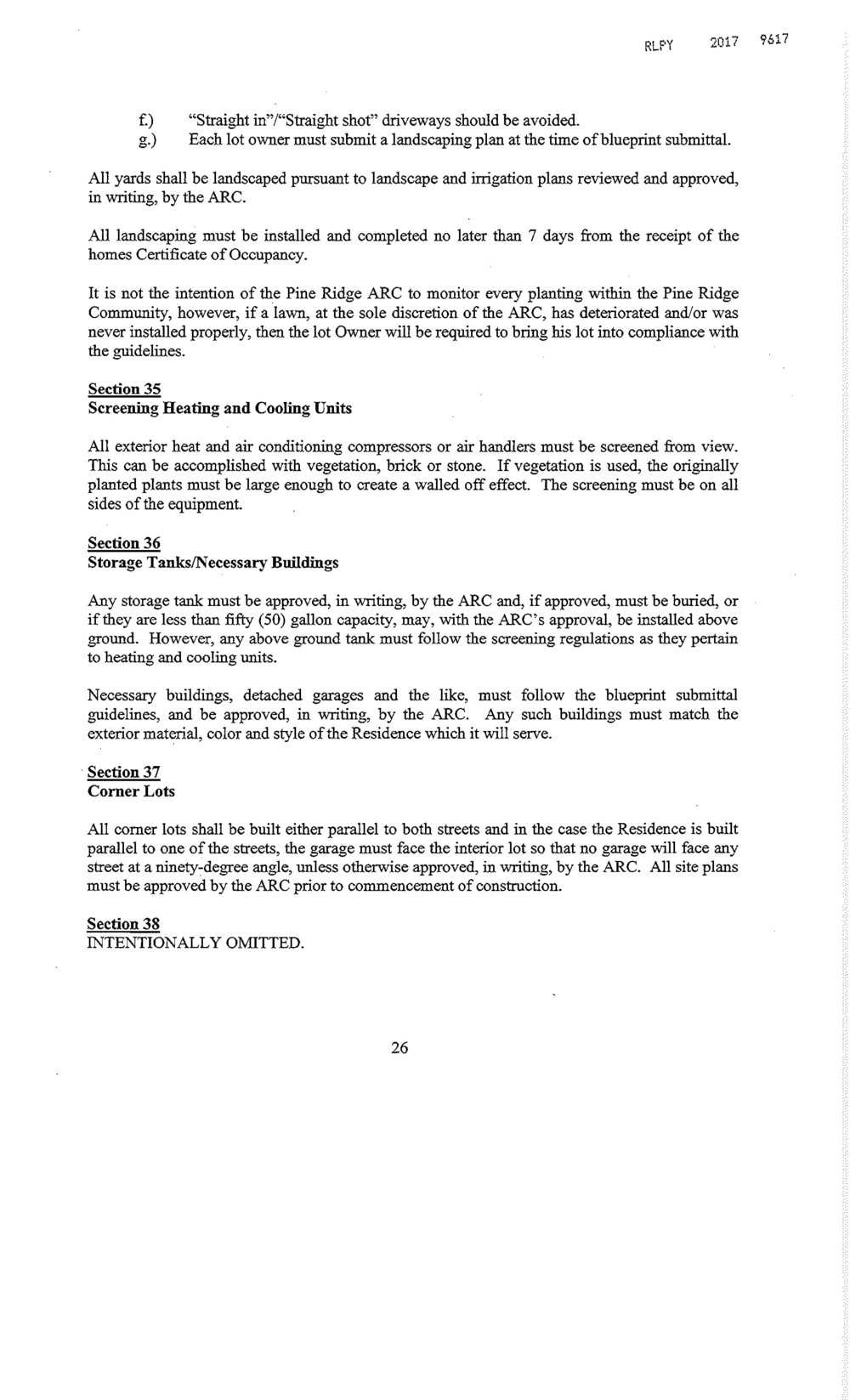 Covenants-Pine-Ridge-Subdivision-1-29.jpg