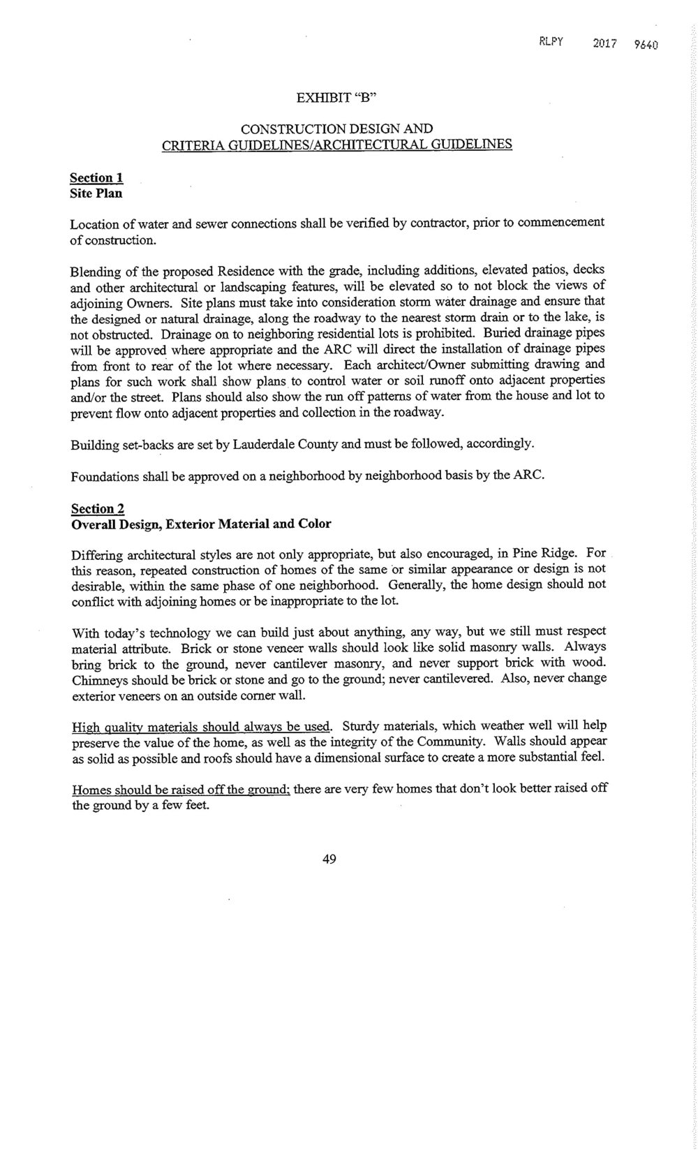 Covenants-Pine-Ridge-Subdivision-1-52.jpg