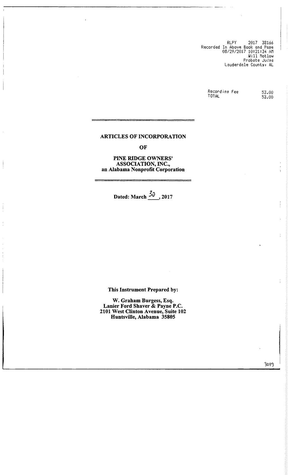 Covenants-Pine-Ridge-Subdivision-1-57.jpg
