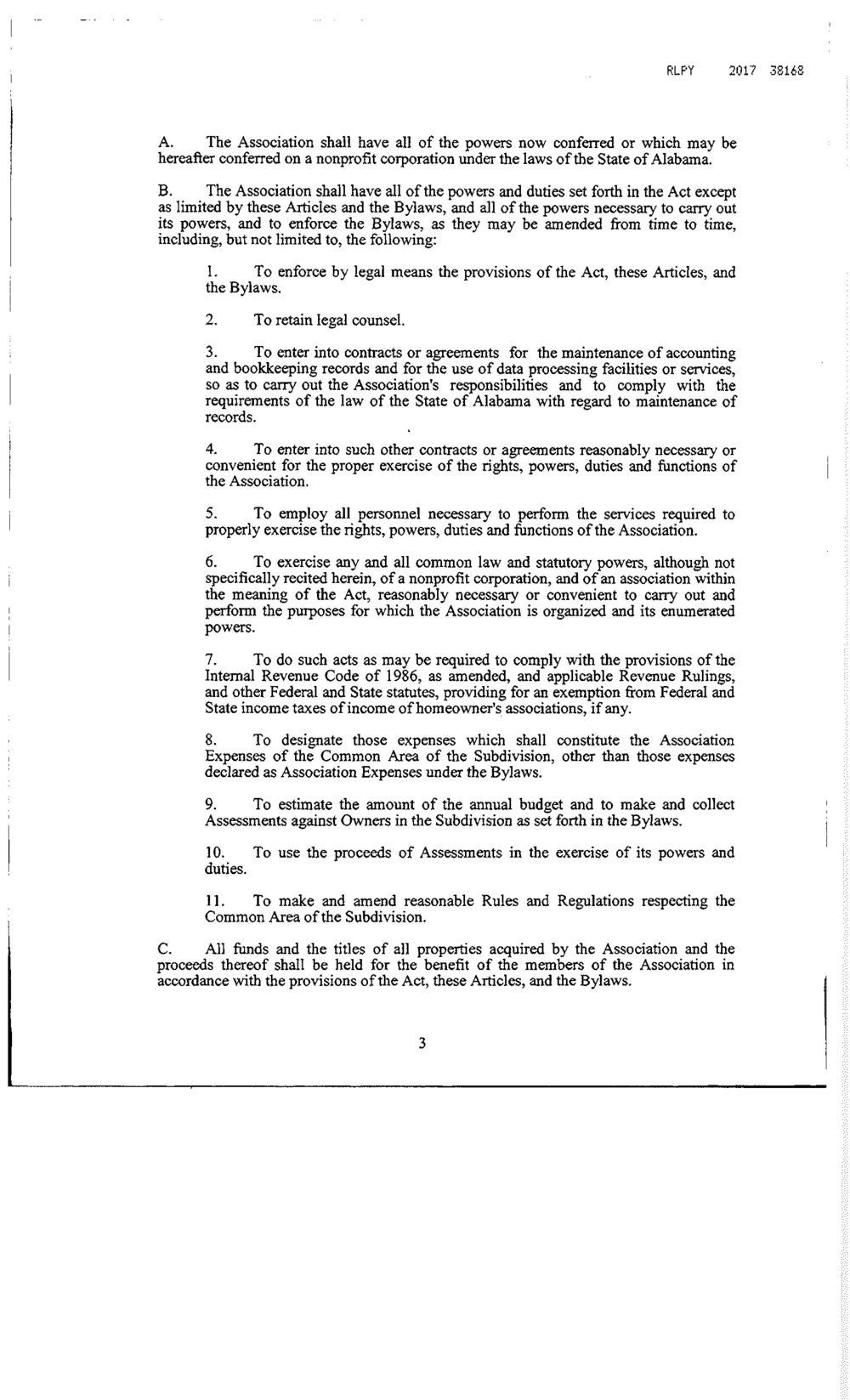 Covenants-Pine-Ridge-Subdivision-1-59.jpg