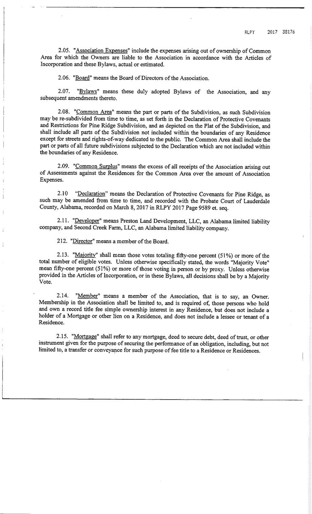 Covenants-Pine-Ridge-Subdivision-1-67.jpg