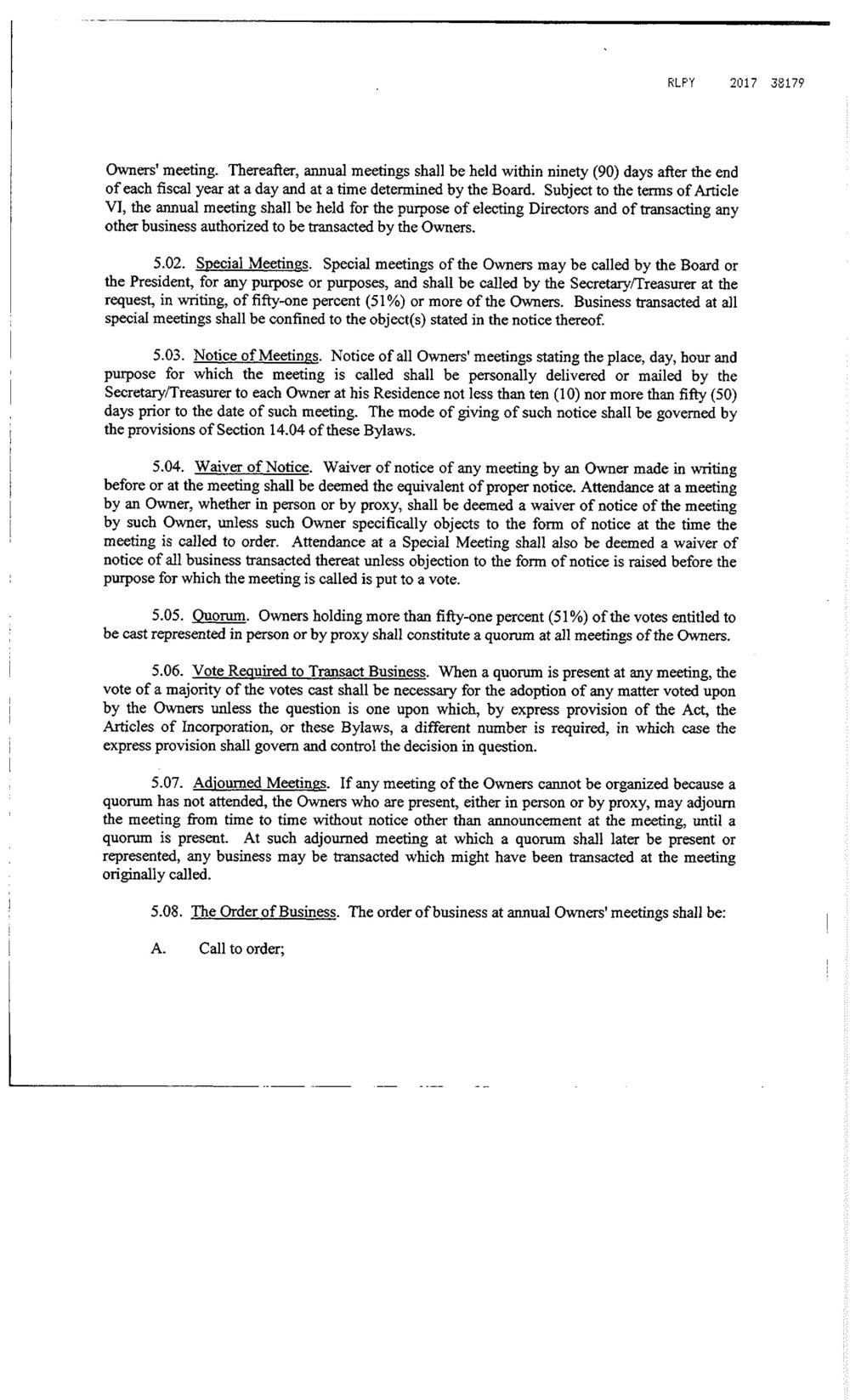Covenants-Pine-Ridge-Subdivision-1-70.jpg
