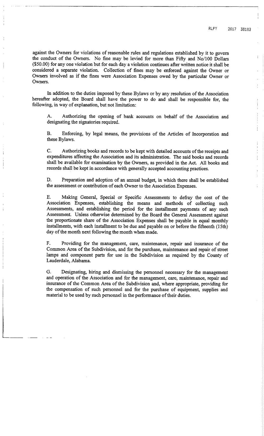 Covenants-Pine-Ridge-Subdivision-1-74.jpg