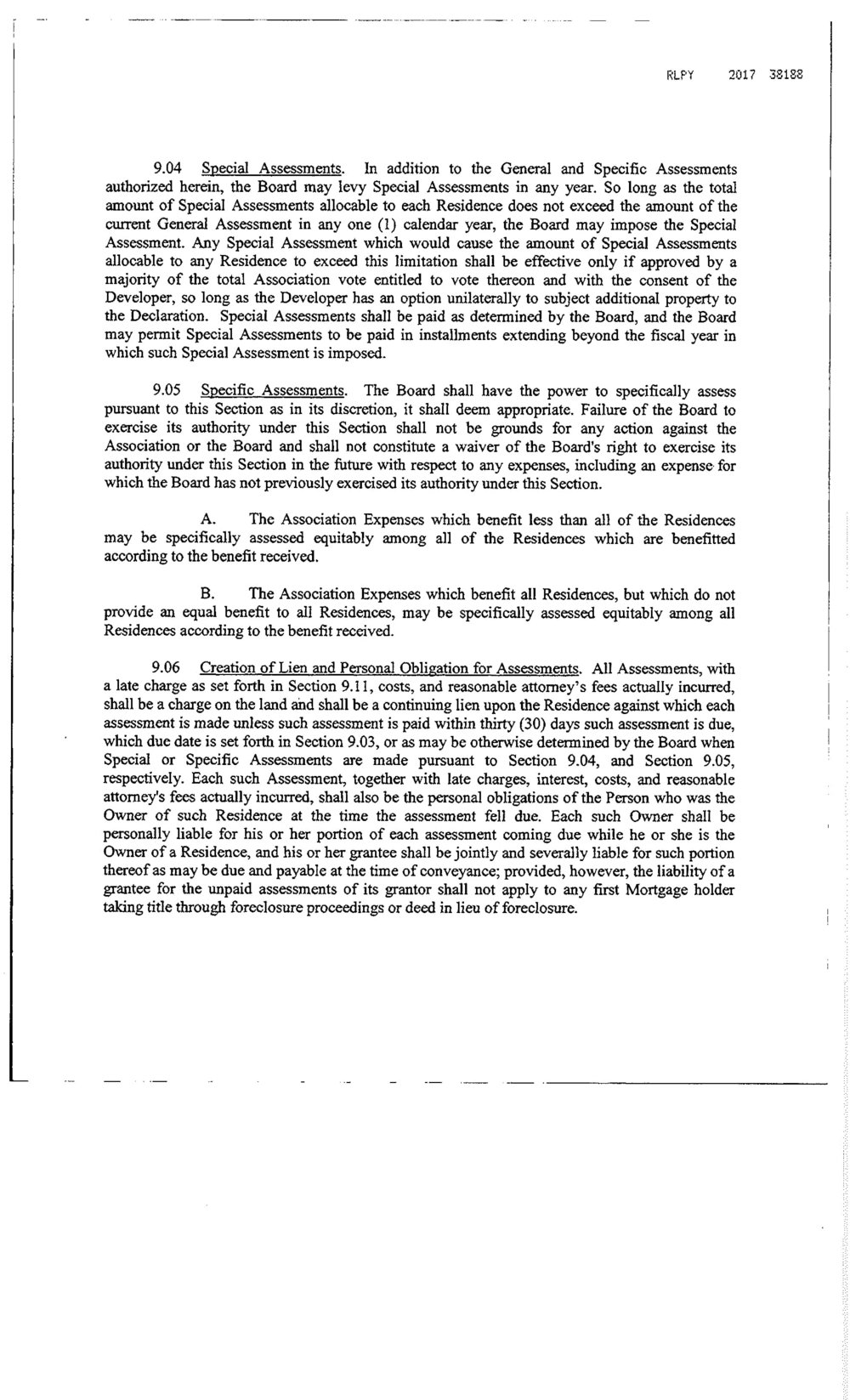 Covenants-Pine-Ridge-Subdivision-1-79.jpg