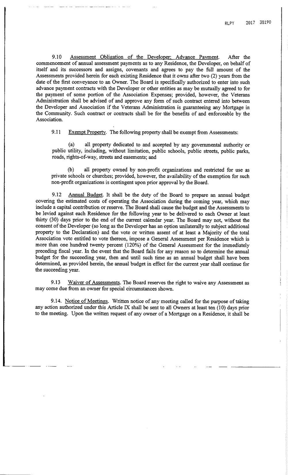 Covenants-Pine-Ridge-Subdivision-1-81.jpg