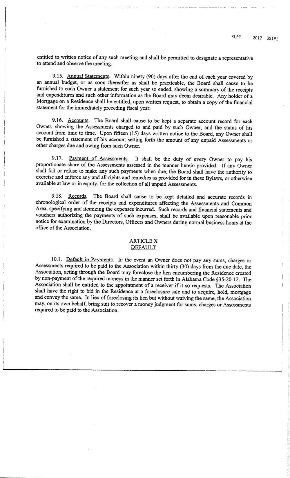 Covenants-Pine-Ridge-Subdivision-1-82.jpg