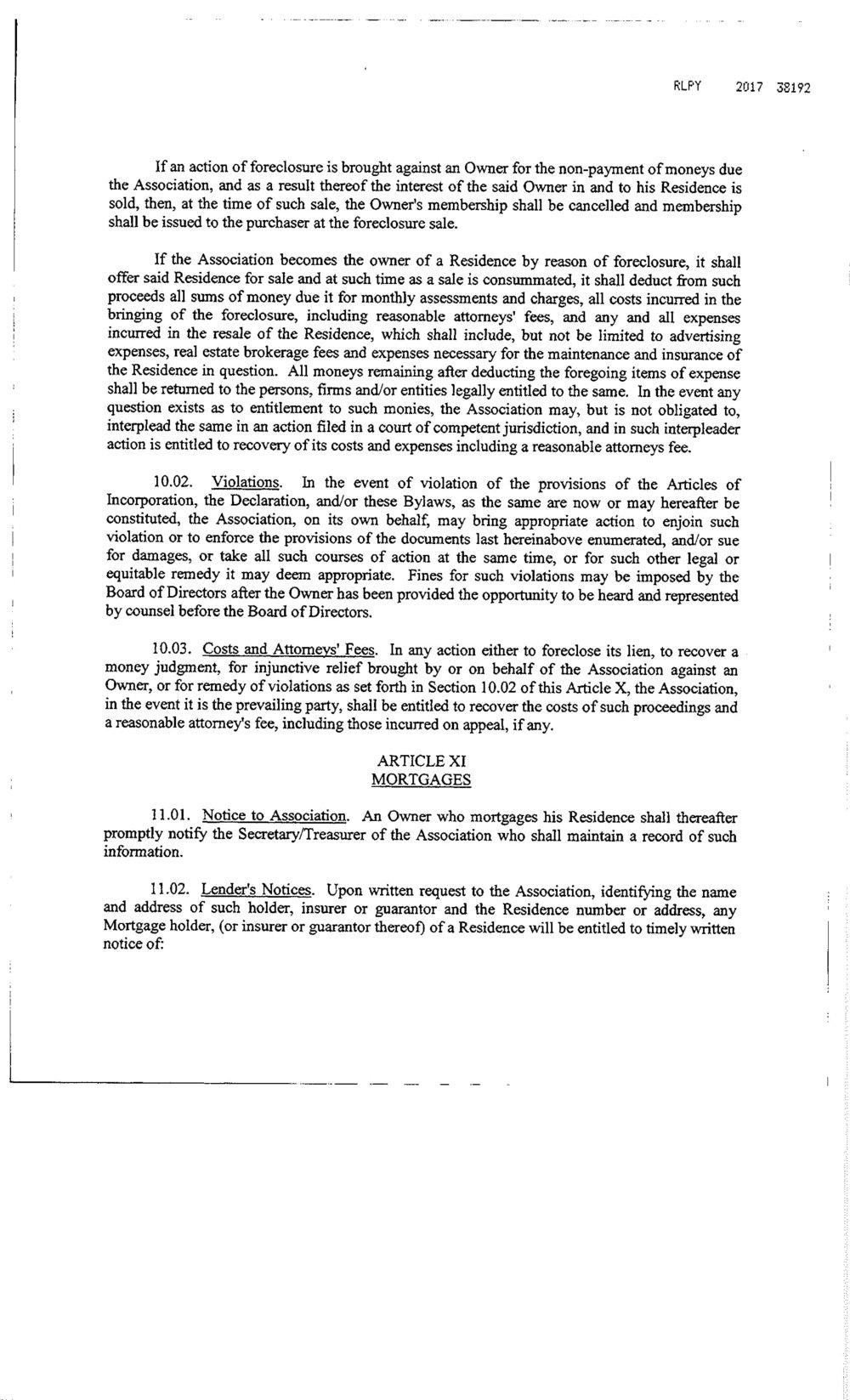 Covenants-Pine-Ridge-Subdivision-1-83.jpg