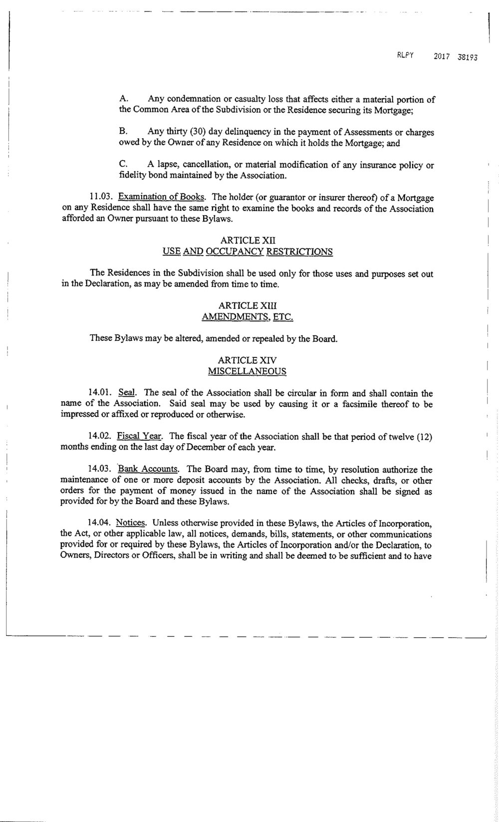 Covenants-Pine-Ridge-Subdivision-1-84.jpg