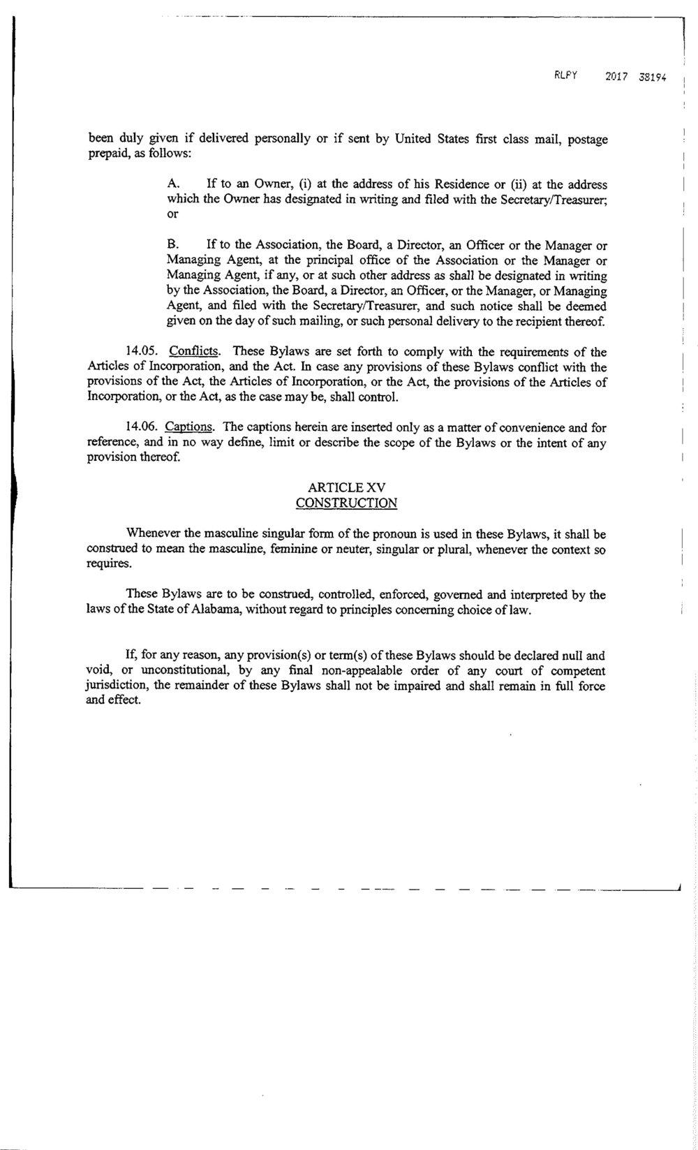 Covenants-Pine-Ridge-Subdivision-1-85.jpg