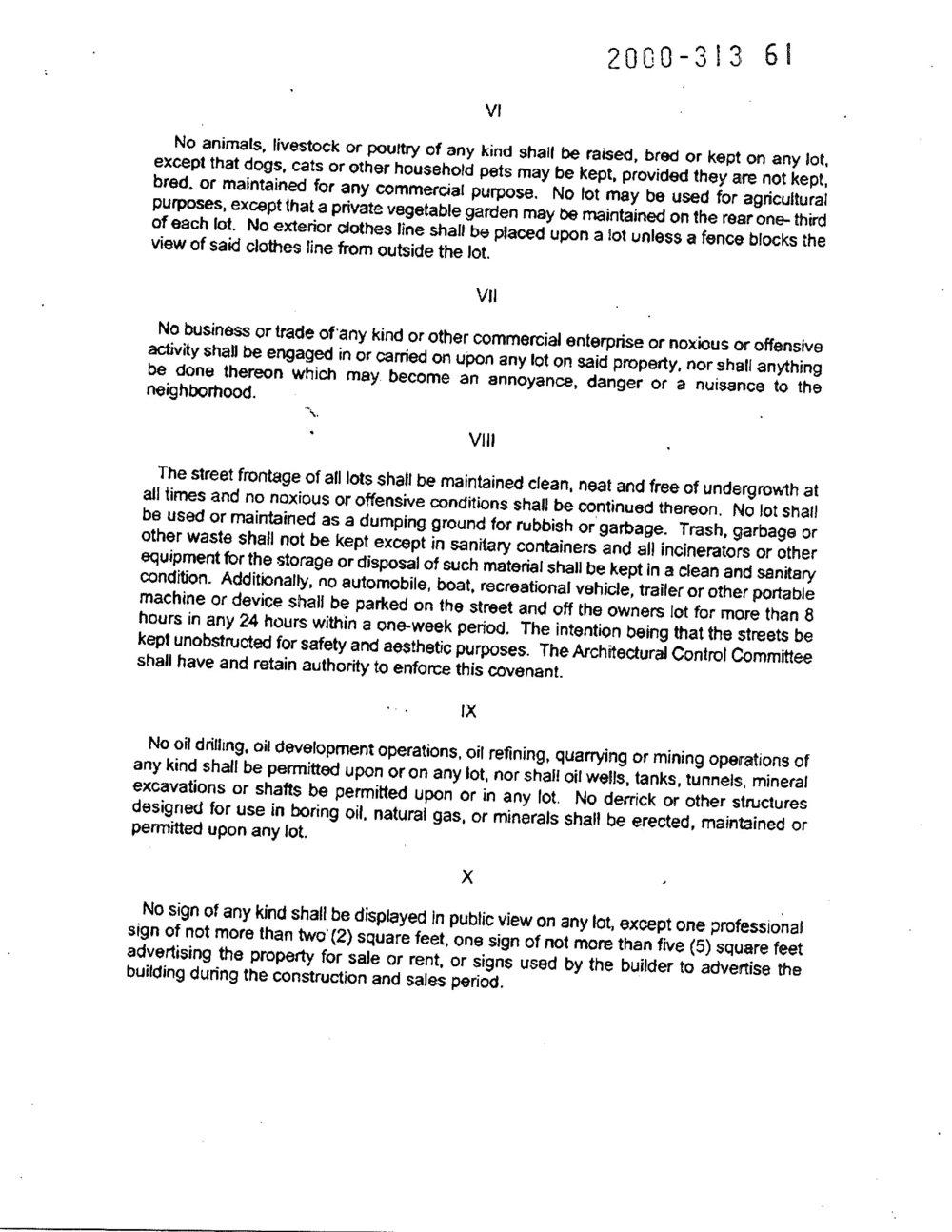 Covenants-Plantation-Estates-Addition-1-3.jpg