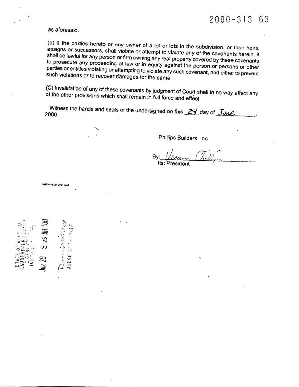Covenants-Plantation-Estates-Addition-1-5.jpg