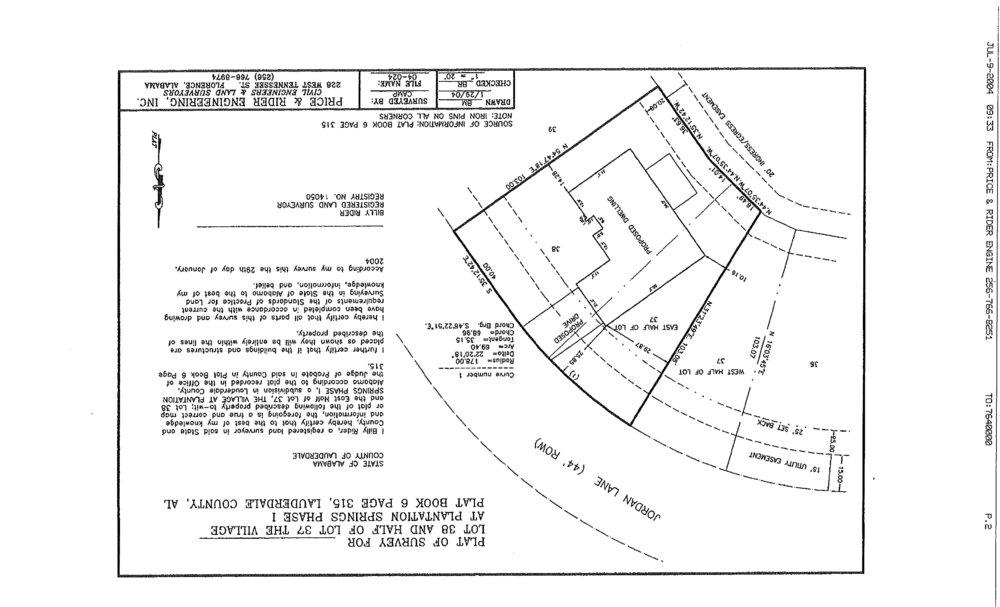 Plantation Springs phase 1- plats-2.jpg