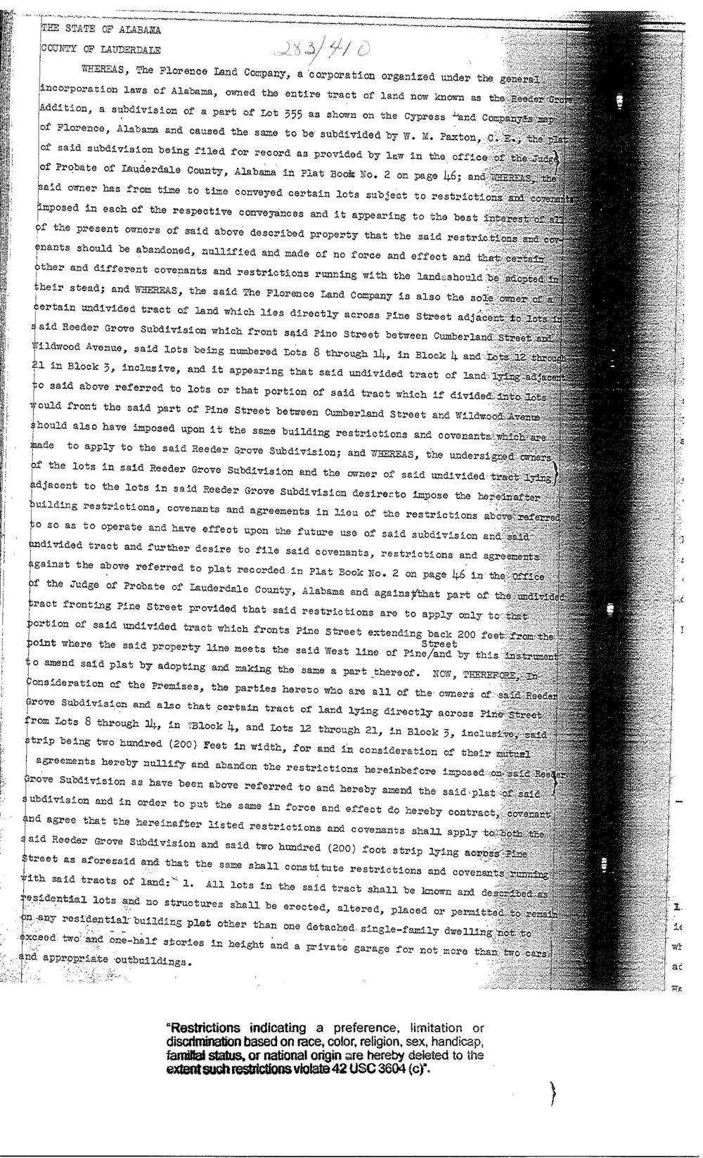 Covenants-Reeder-Grove-No-2-1.jpg