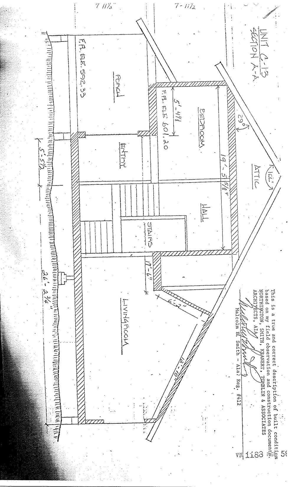 Covenants-Rivers-Edge-Condominiums-All-Phases-072.jpg