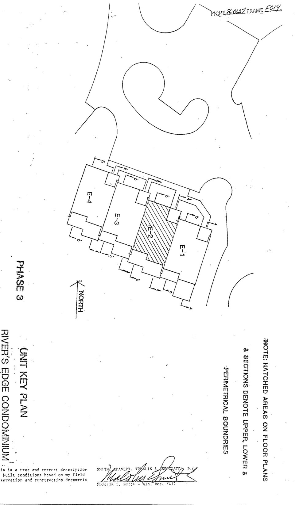 Covenants-Rivers-Edge-Condominiums-All-Phases-150.jpg