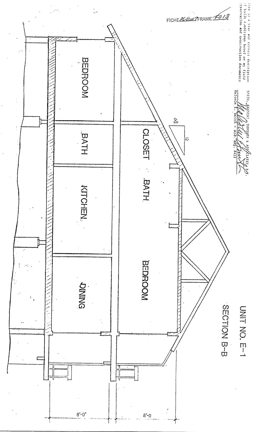 Covenants-Rivers-Edge-Condominiums-All-Phases-149.jpg