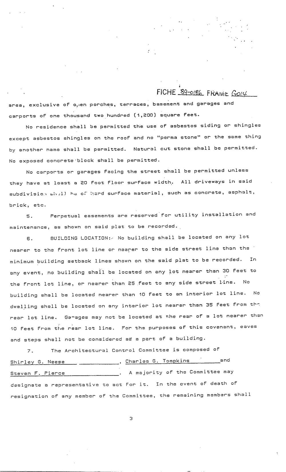 Covenants-Robbins-Ridge-11.jpg