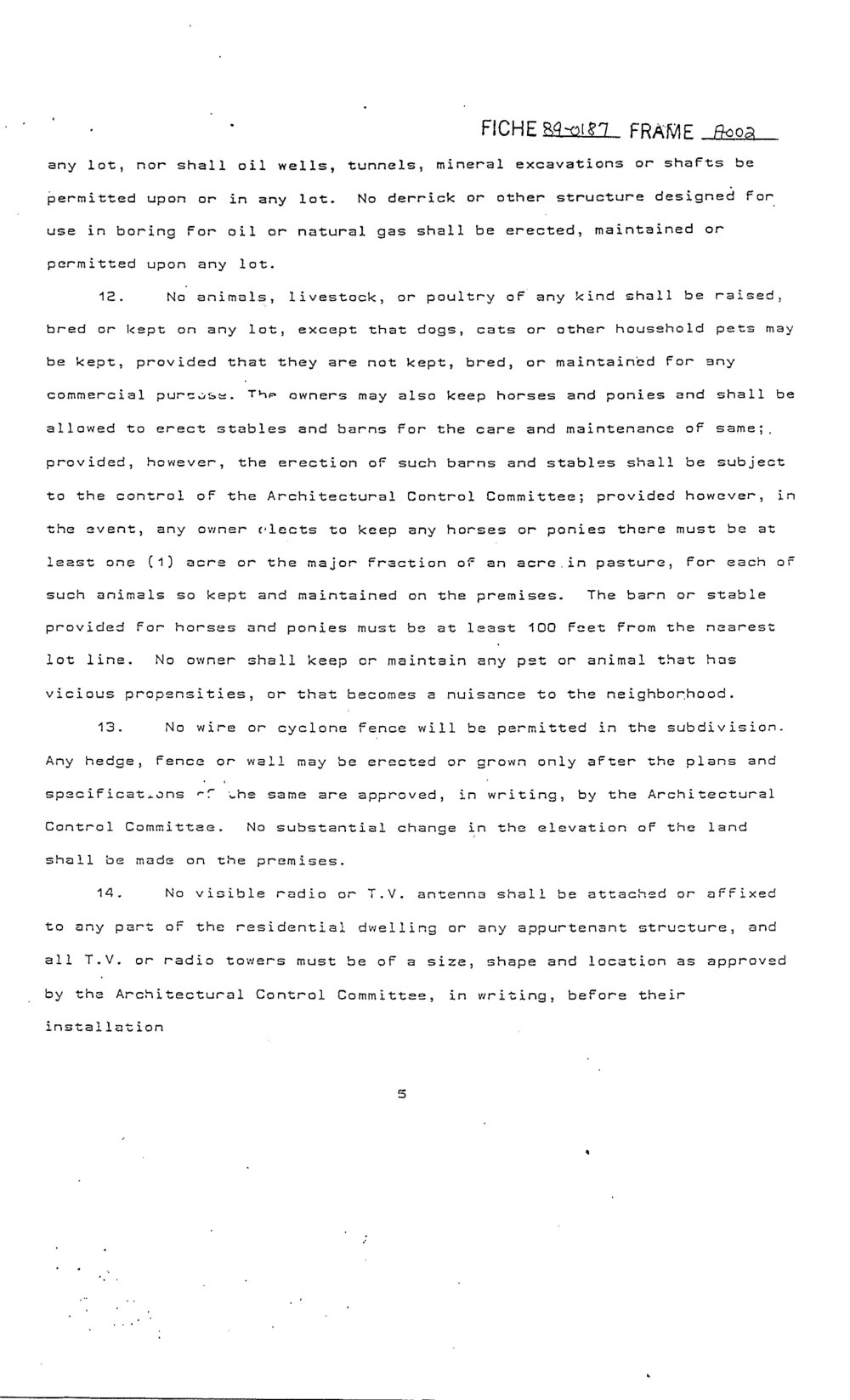 Covenants-Robbins-Ridge-13.jpg