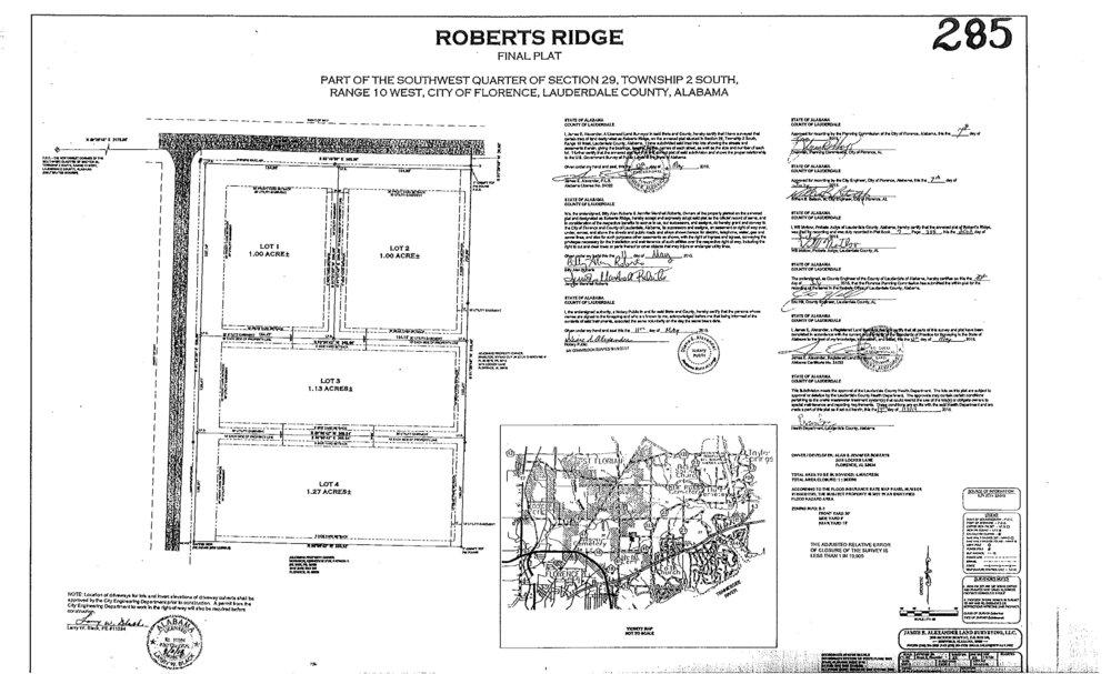 Plat-Roberts-Ridge-Subdivision-1.jpg