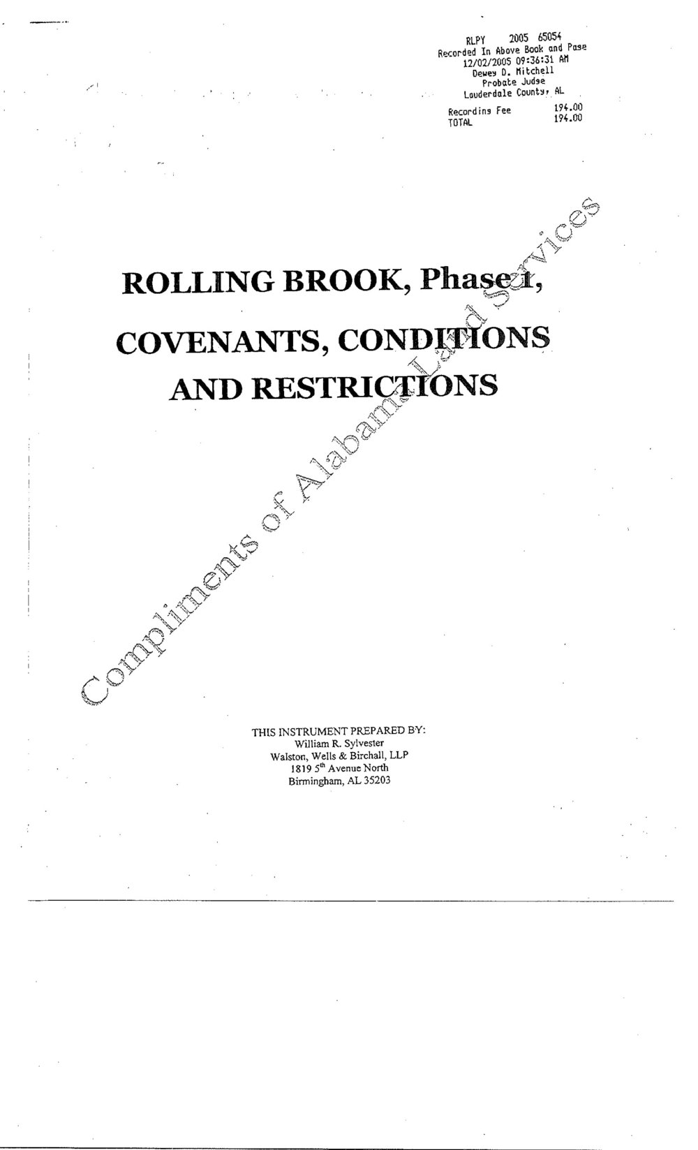 Covenants-Rolling-Brook-Phase-1-01.jpg