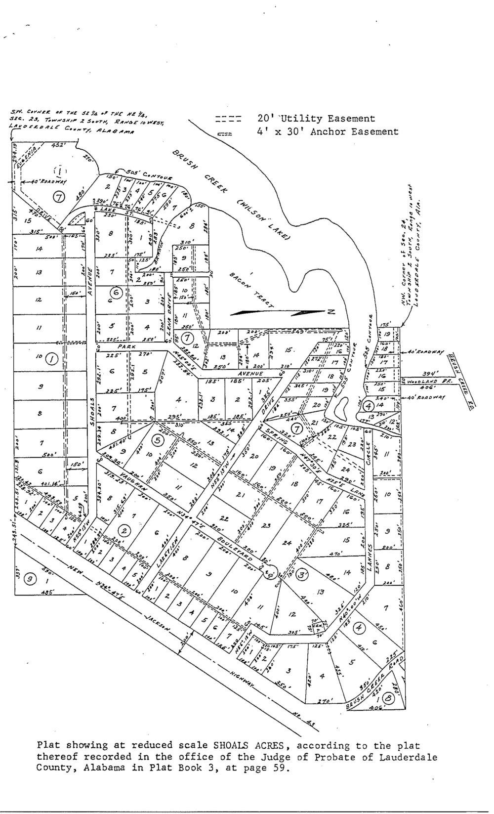 Plat-Shoals-Acres-1.jpg