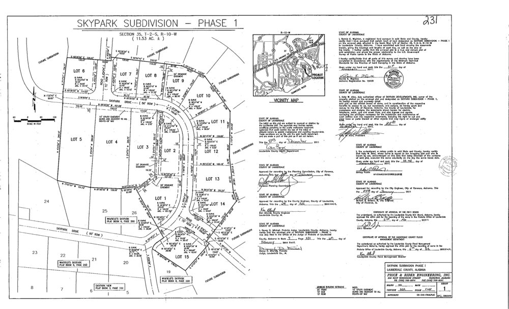 Plat-Skypark-Subdivision-Phase-1-1.jpg