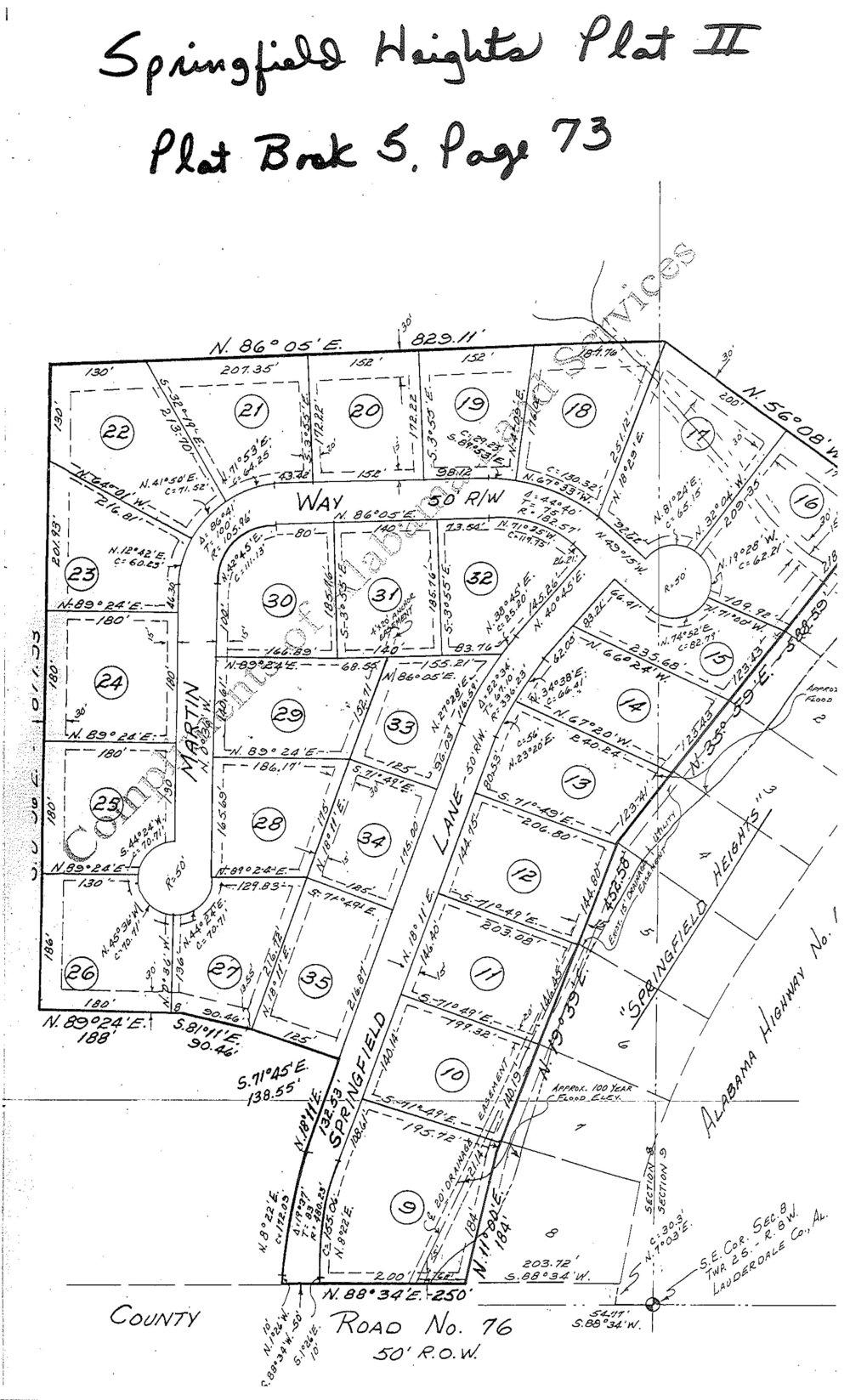 Plat-Springfield-Heights-No-2-1.jpg