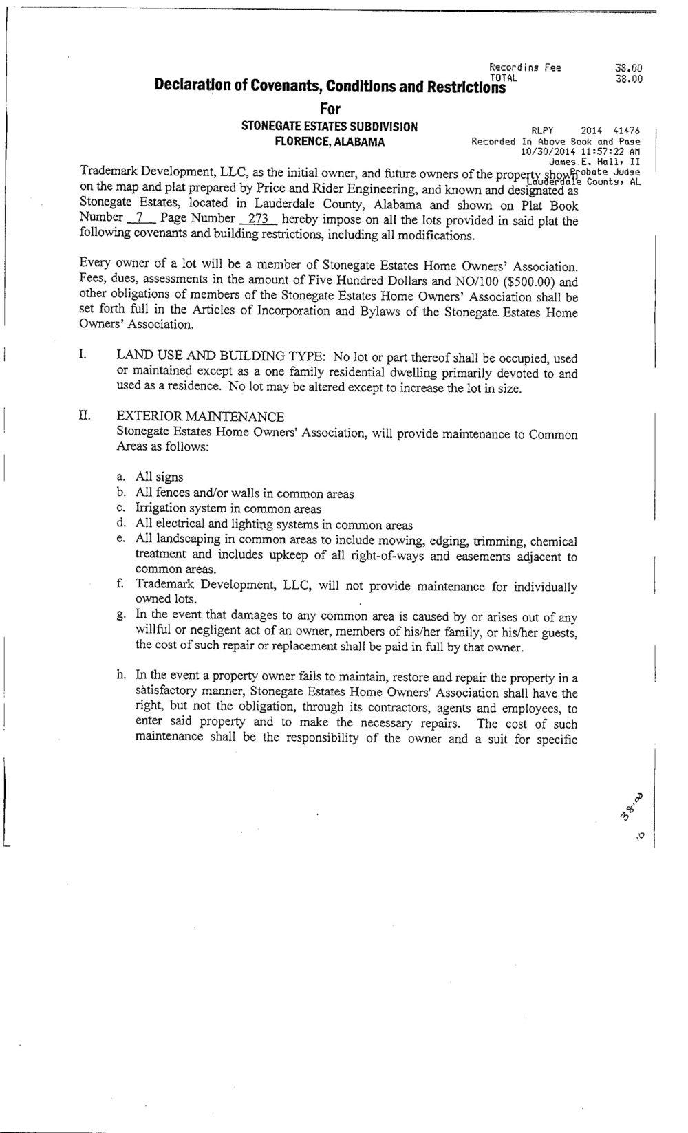 Covenants-Stonegate-Estates1-01.jpg