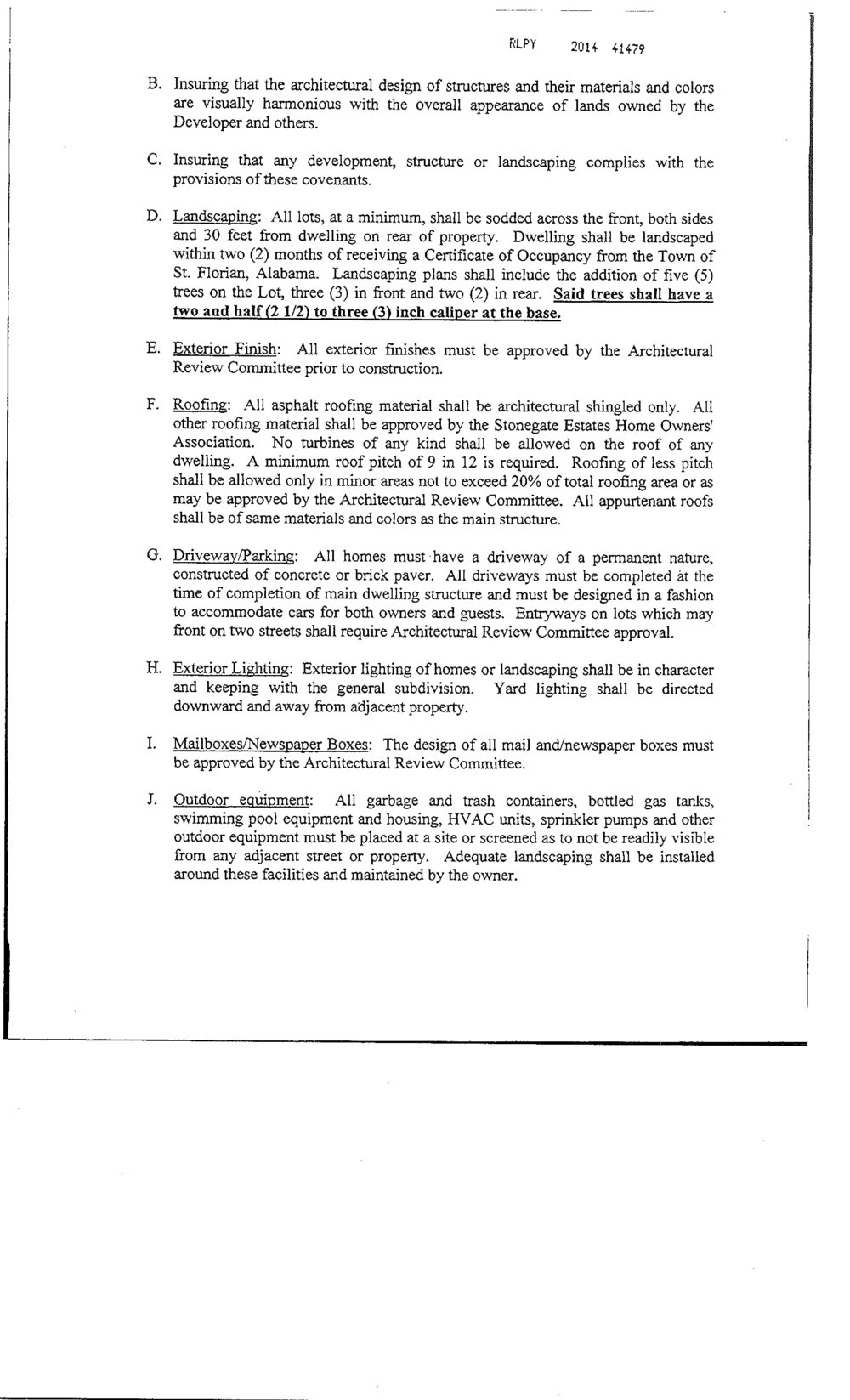 Covenants-Stonegate-Estates1-04.jpg
