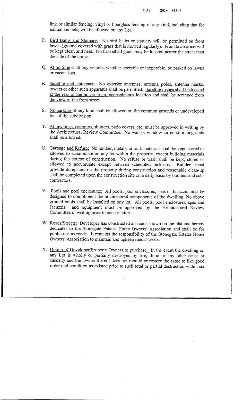 Covenants-Stonegate-Estates1-06.jpg