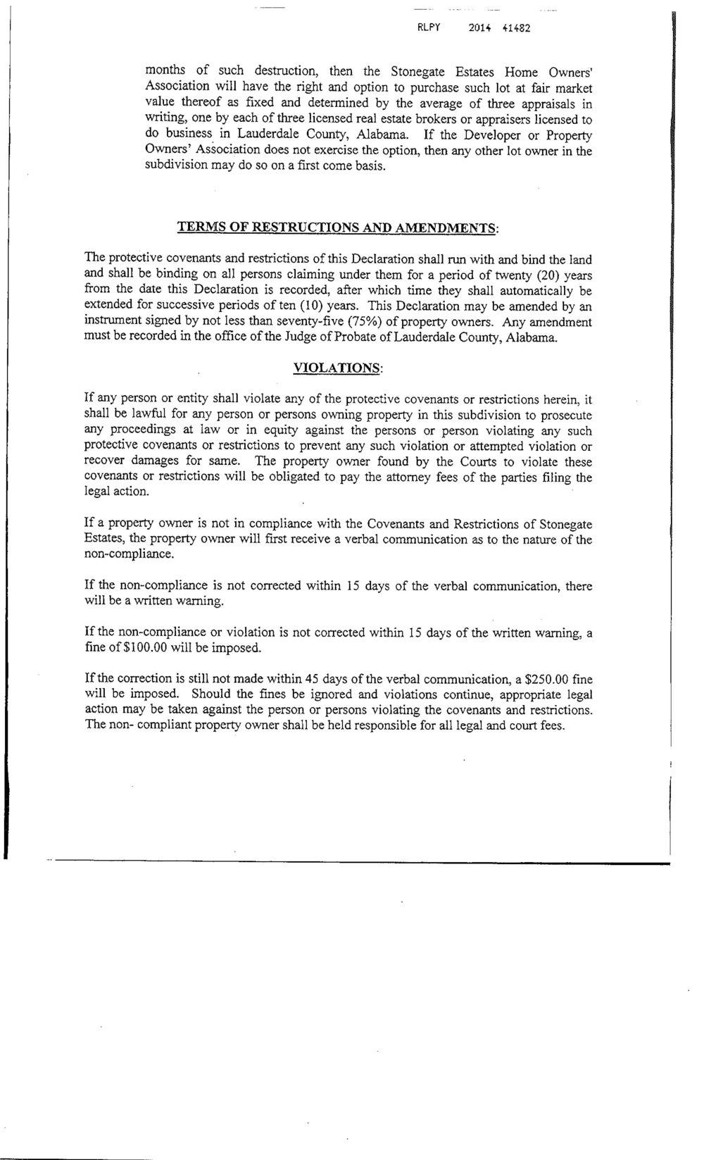 Covenants-Stonegate-Estates1-07.jpg
