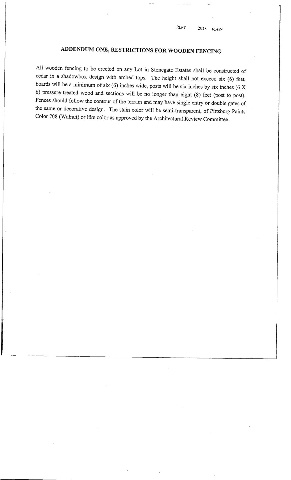 Covenants-Stonegate-Estates1-09.jpg