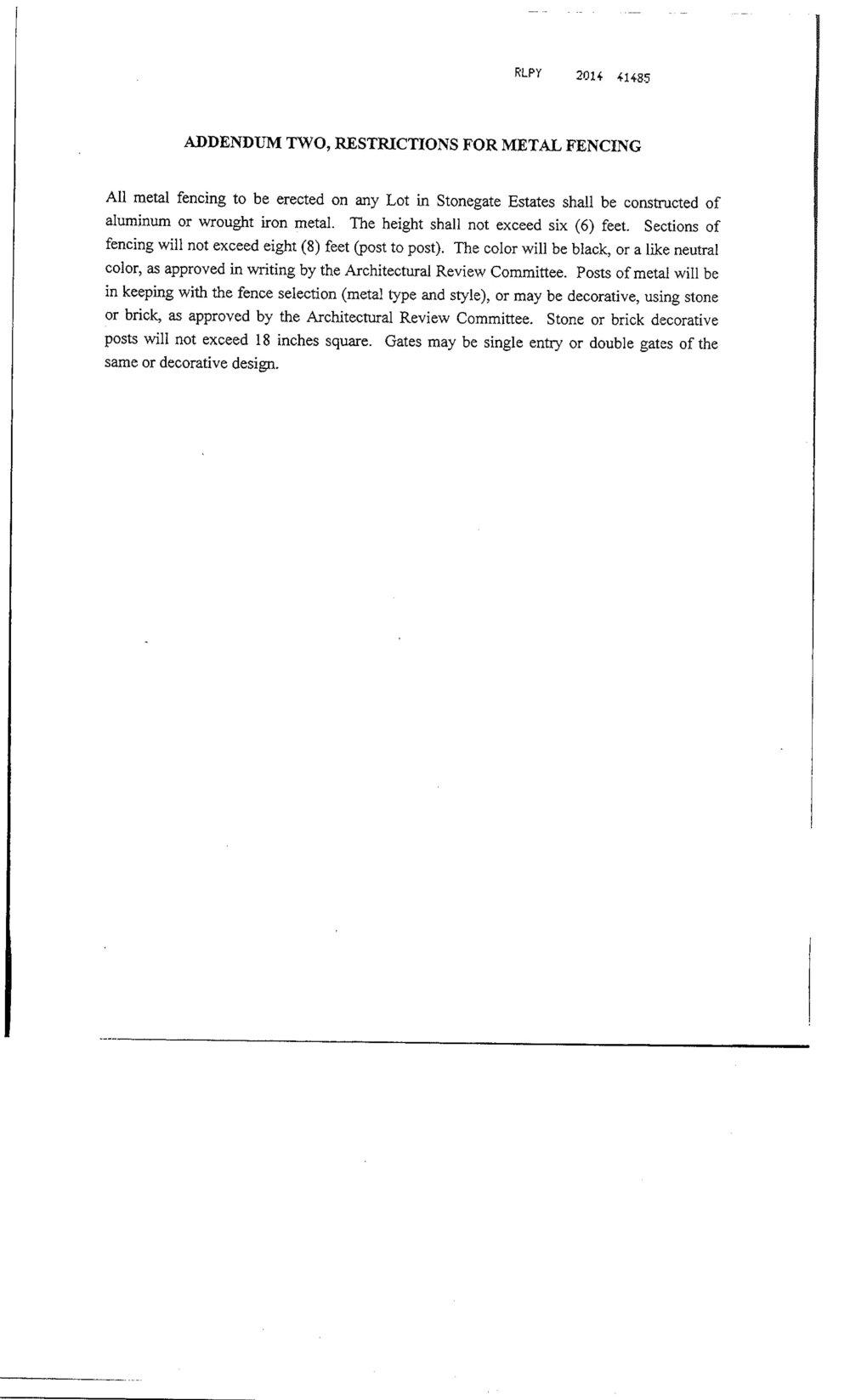 Covenants-Stonegate-Estates1-10.jpg