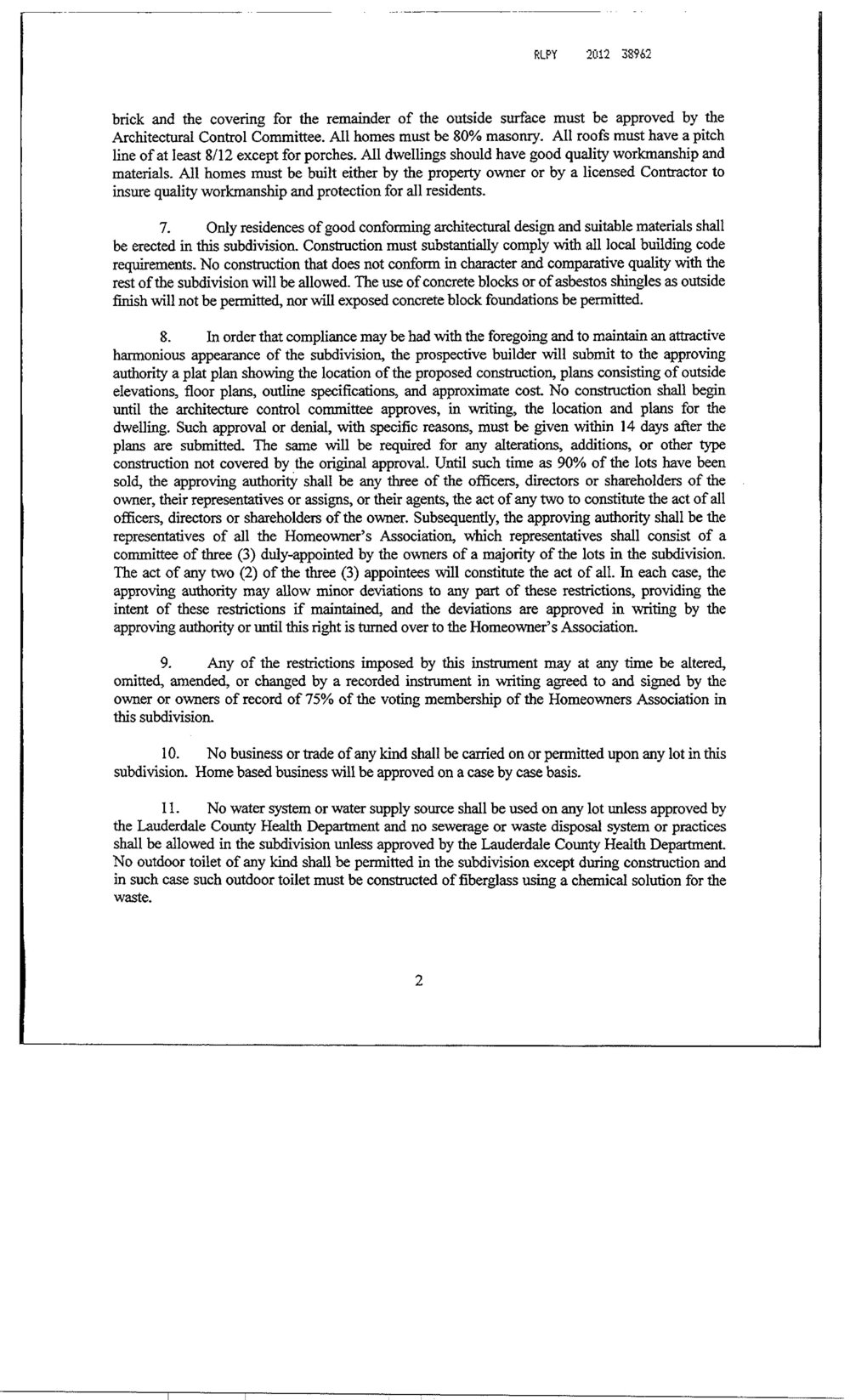 Wheatley Pointe-covenant-2.jpg