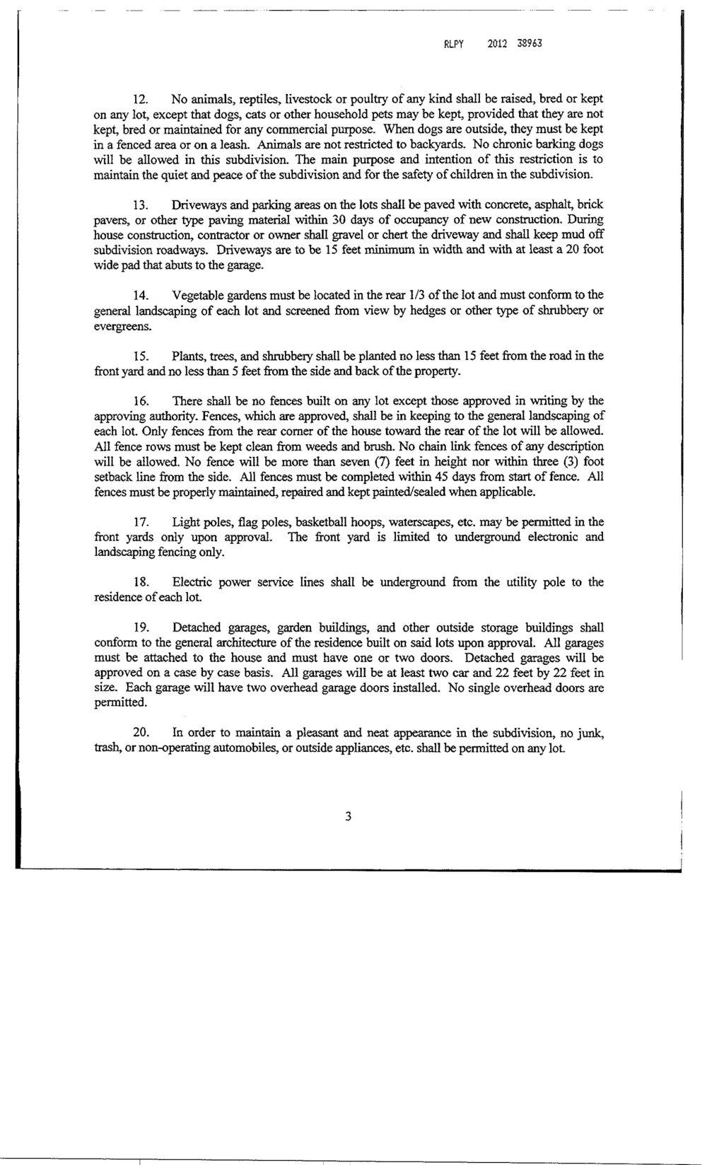 Wheatley Pointe-covenant-3.jpg