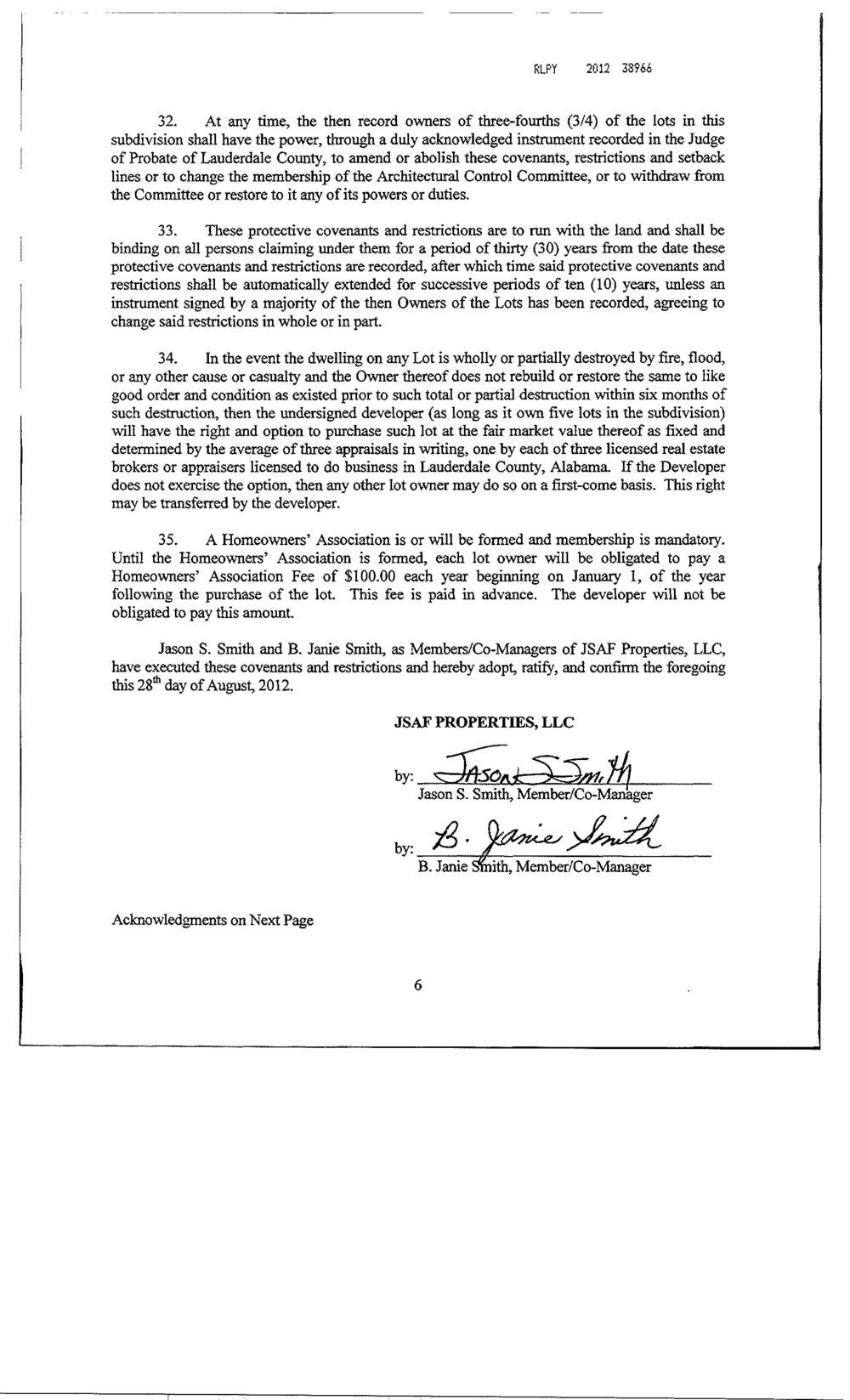 Wheatley Pointe-covenant-6.jpg