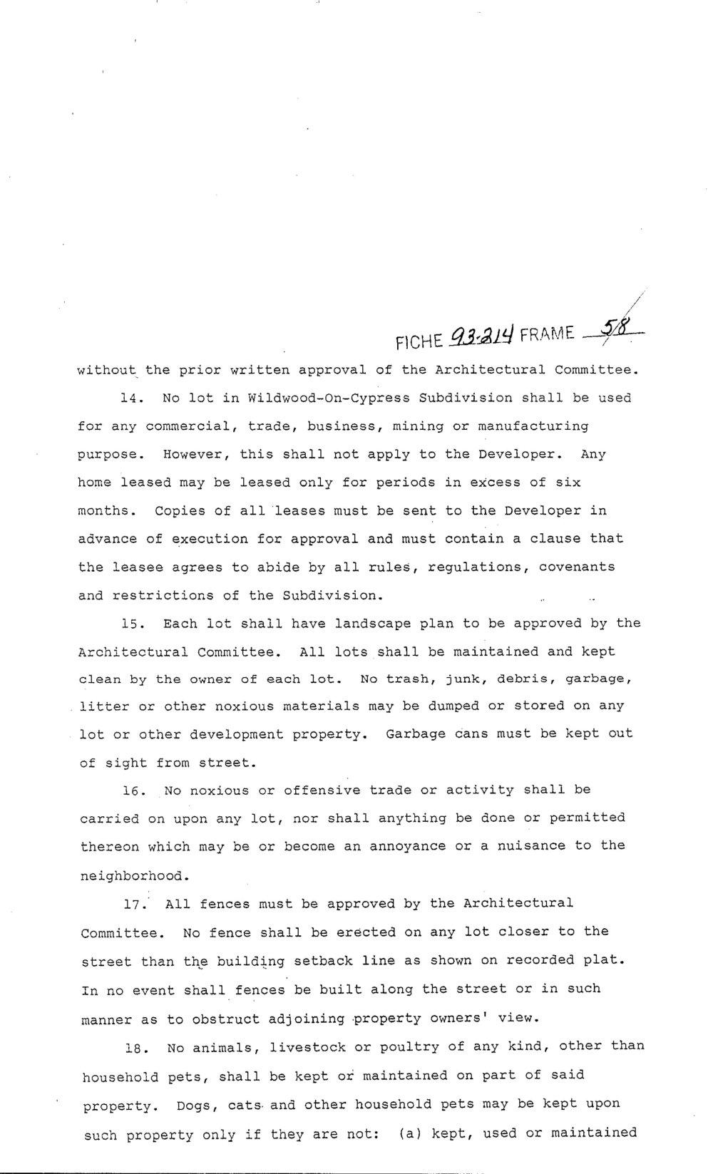 Covenants-Wildwood-on-Cypress-Phase-I-5.jpg