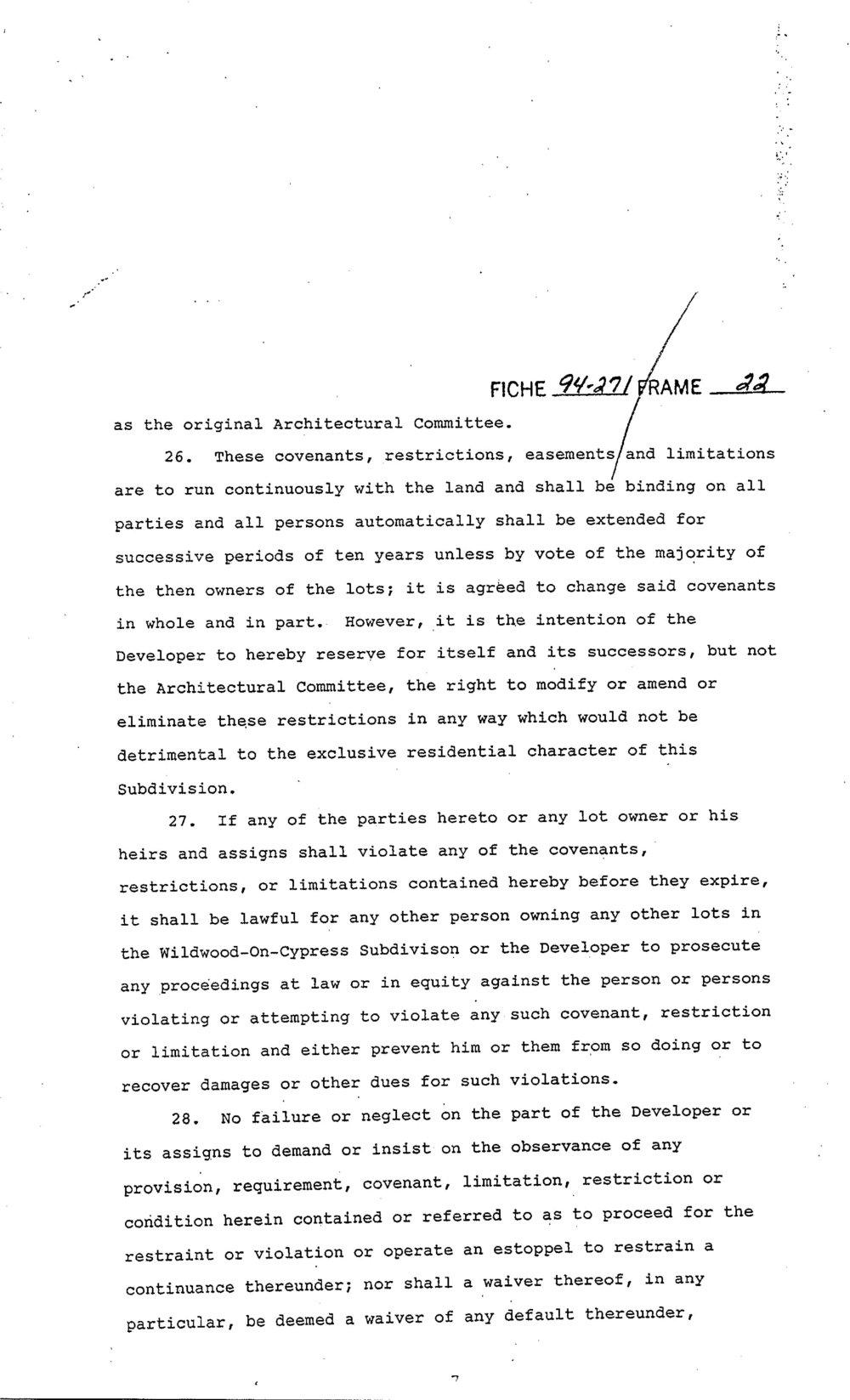 Covenants-Wildwood-on-Cypress-Phase-II-7.jpg