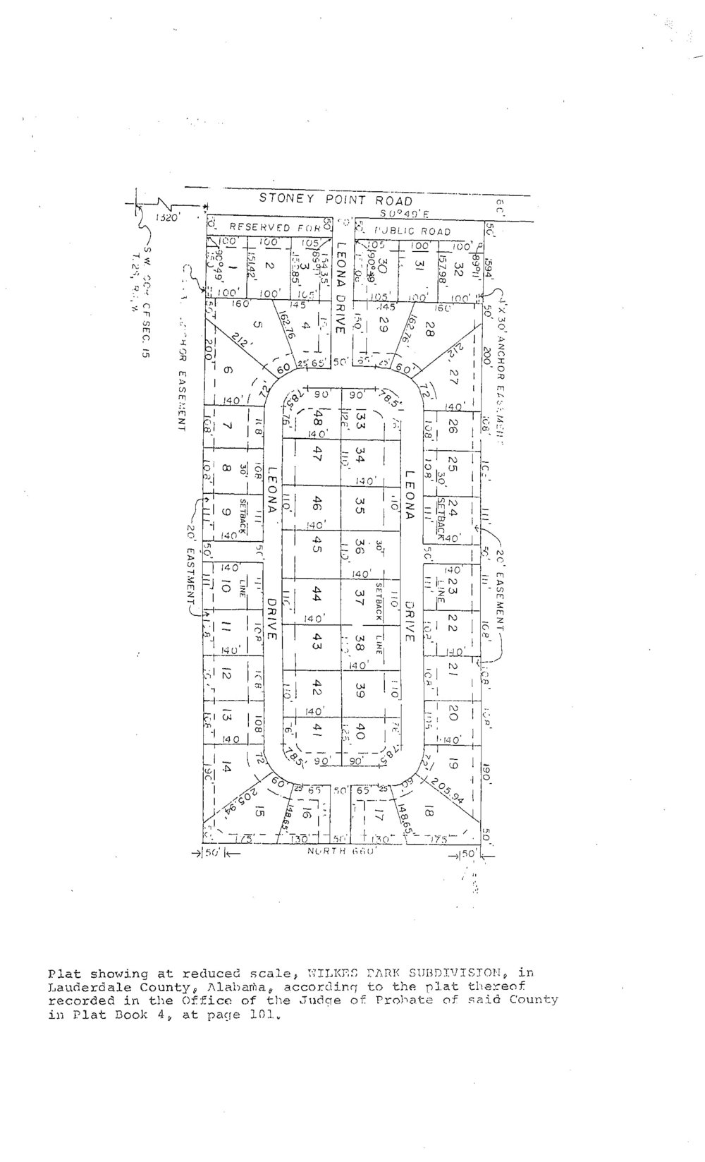 Plat-Wilkes-Park-Subdvision-1.jpg