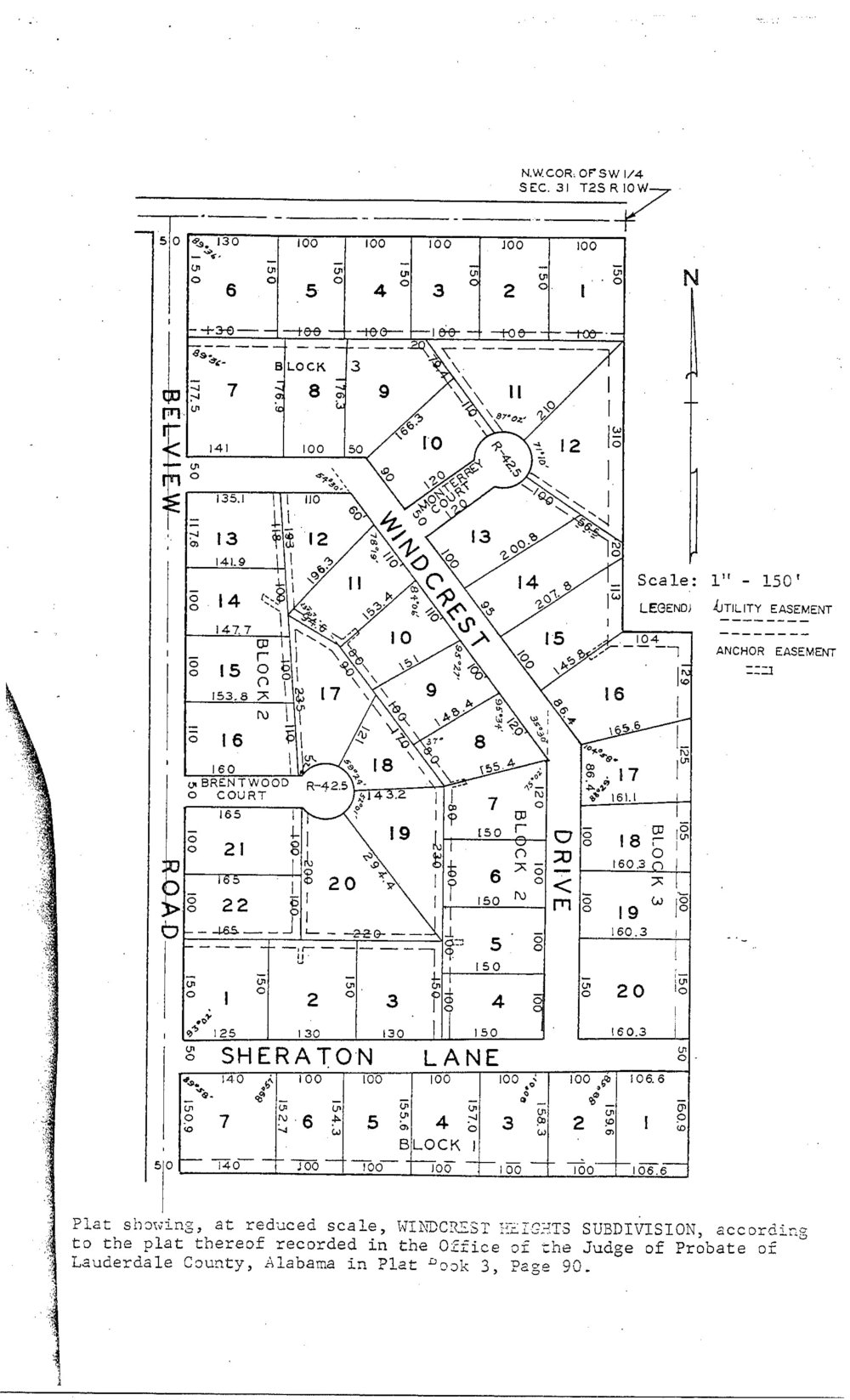 Plat-Windcrest-Heights-Subdivision-1.jpg