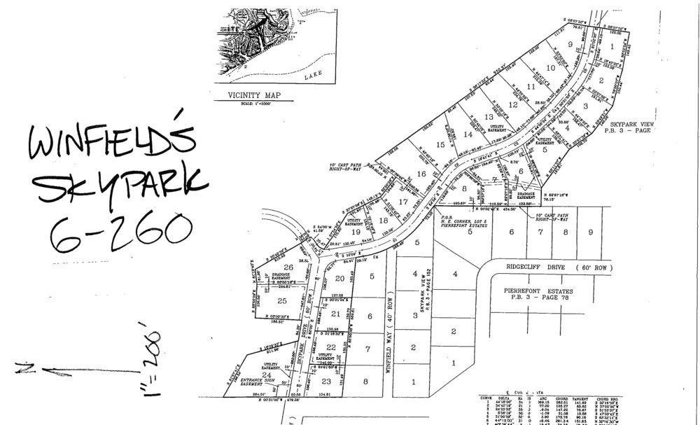 Winfield's Skypark-plats-1.jpg