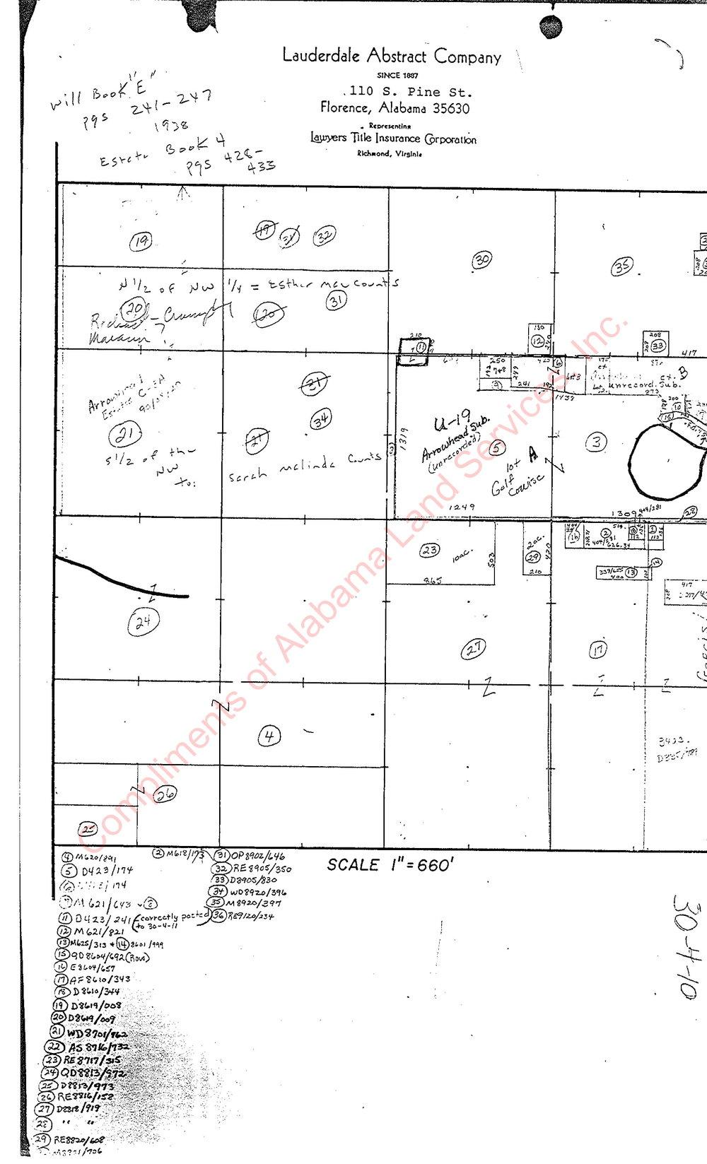 Arrowhead Estates plat (1)-2.jpg