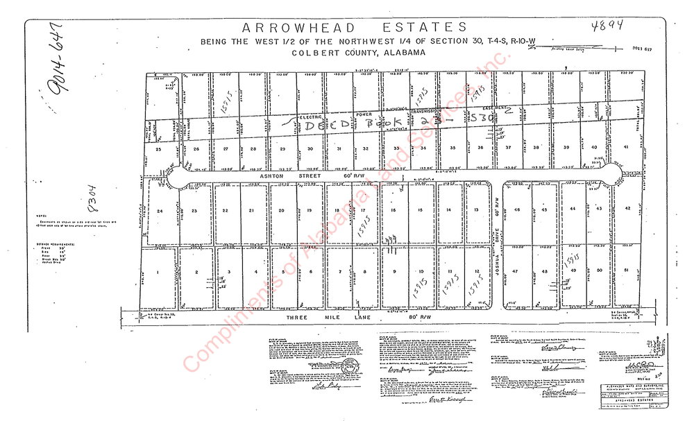 Arrowhead Estates plat (1)-3.jpg