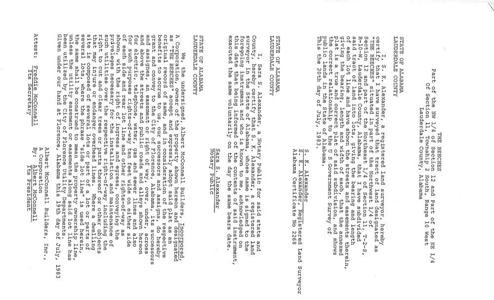 Plat-Beeches-The-2.jpg