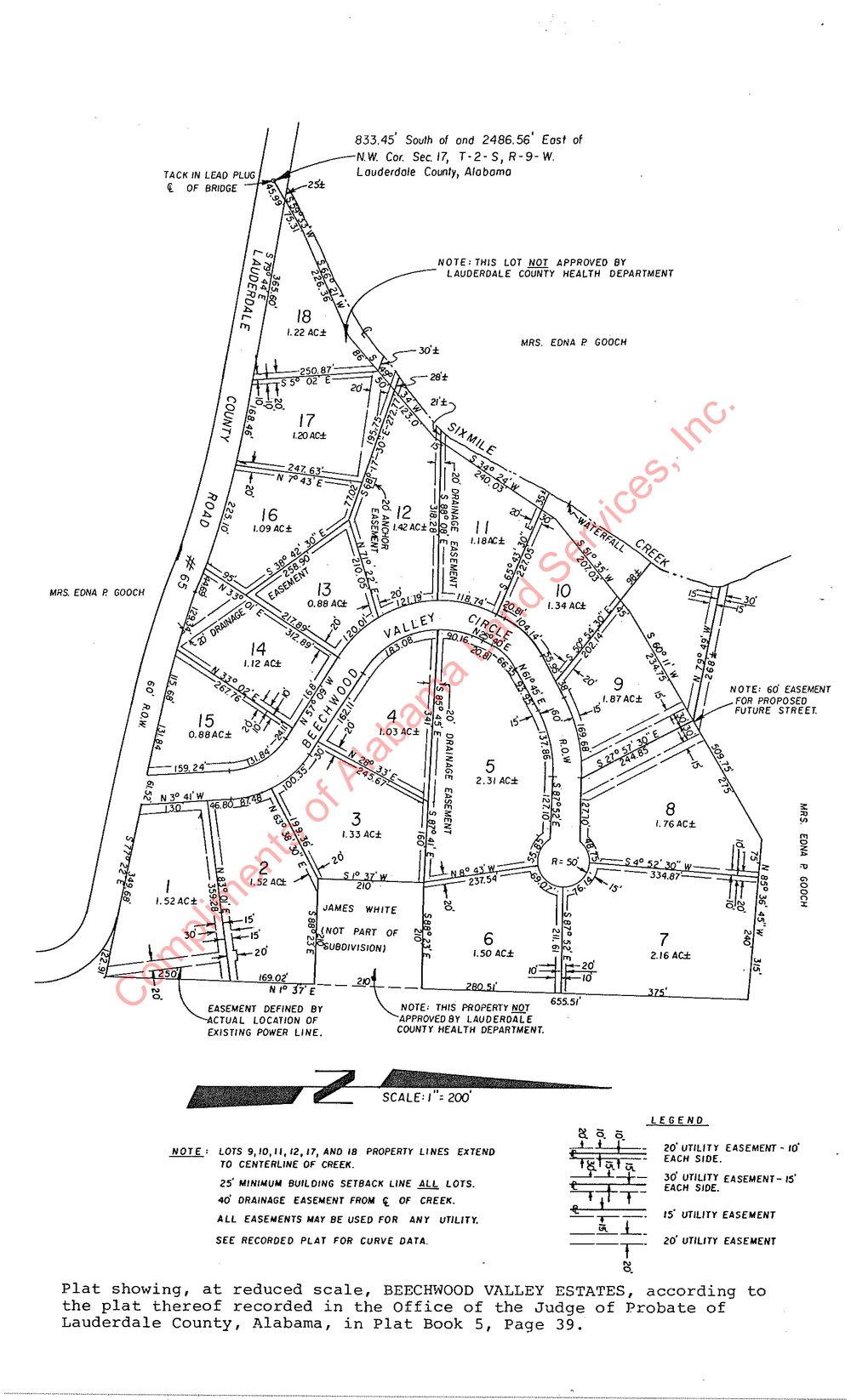 Beechwood Valley Estates plat-1.jpg